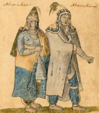 Abenaki_Couple_small