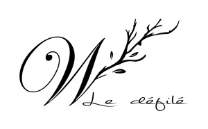 w-logo-2016
