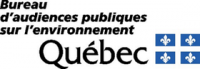 280px-Logo_Bureau_daudiences_publiques_sur_lenvironnement