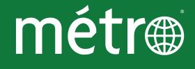 Logo_Journal_Métro