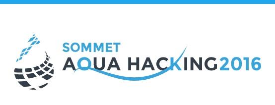 AquaHacking 2016