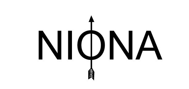 LOGO-NIONA_1