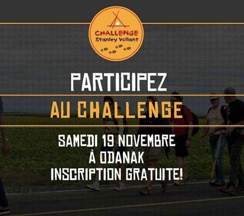 photo_inscription-au-challenge