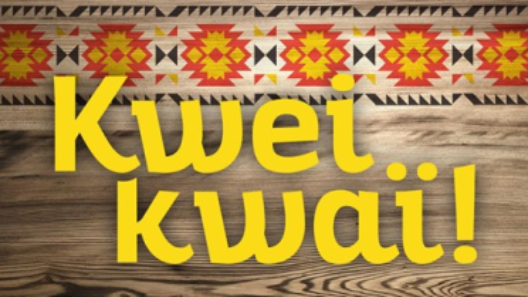 Kwei-KwaC3AF