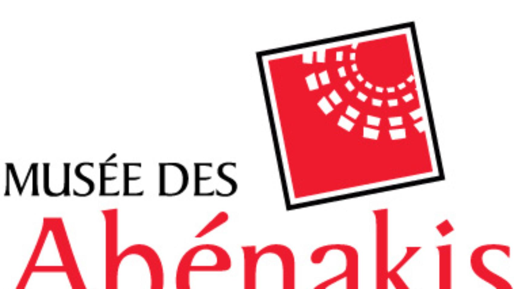 Musée-des-Abénakis