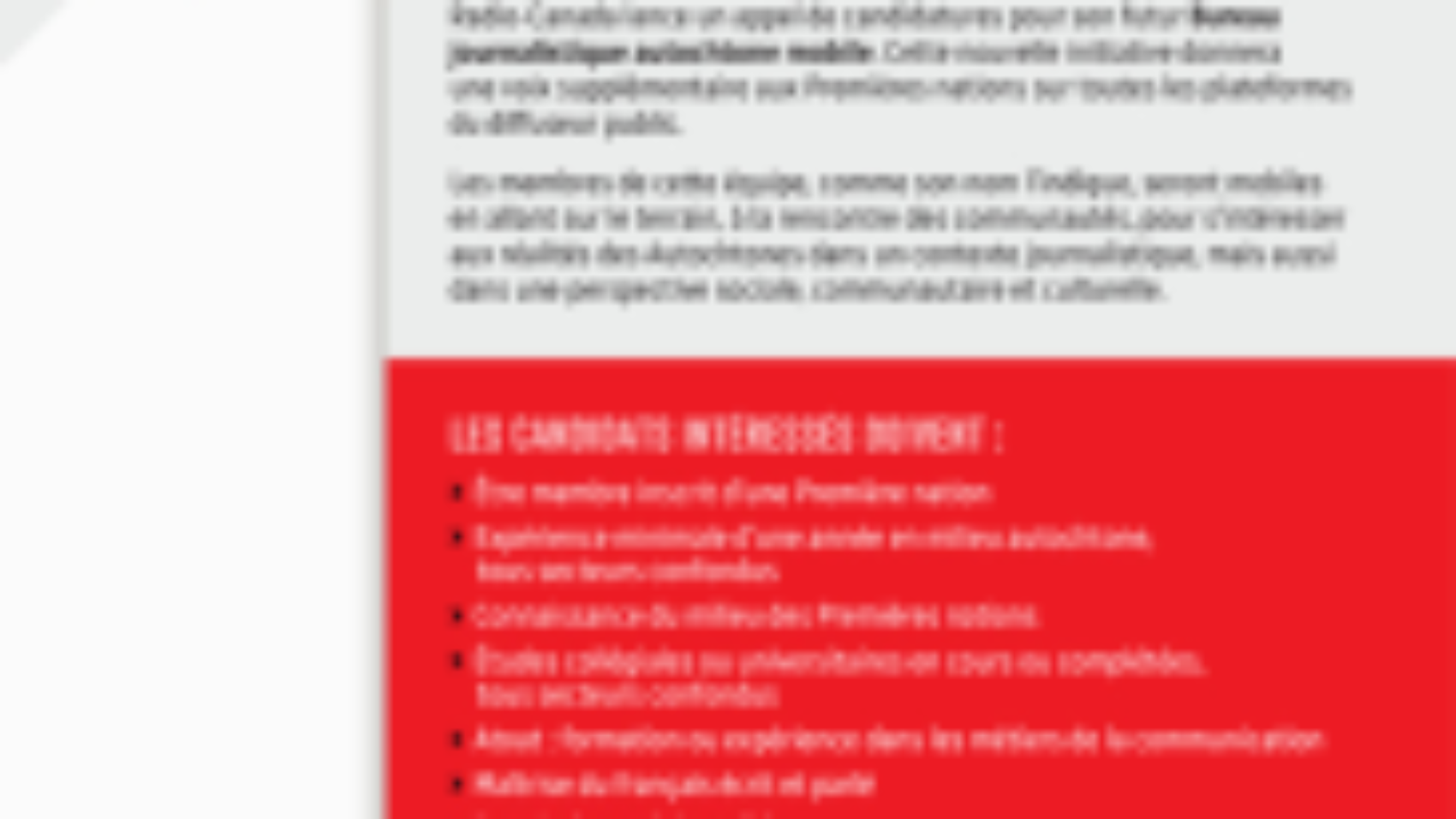 RC_Appel-candidature_bureau-journalistique-autochtone-622x1024