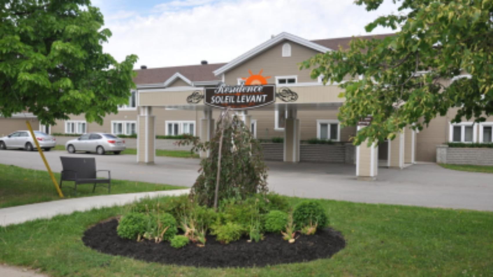 residence-au-soleil-levant-3088796-1024x680
