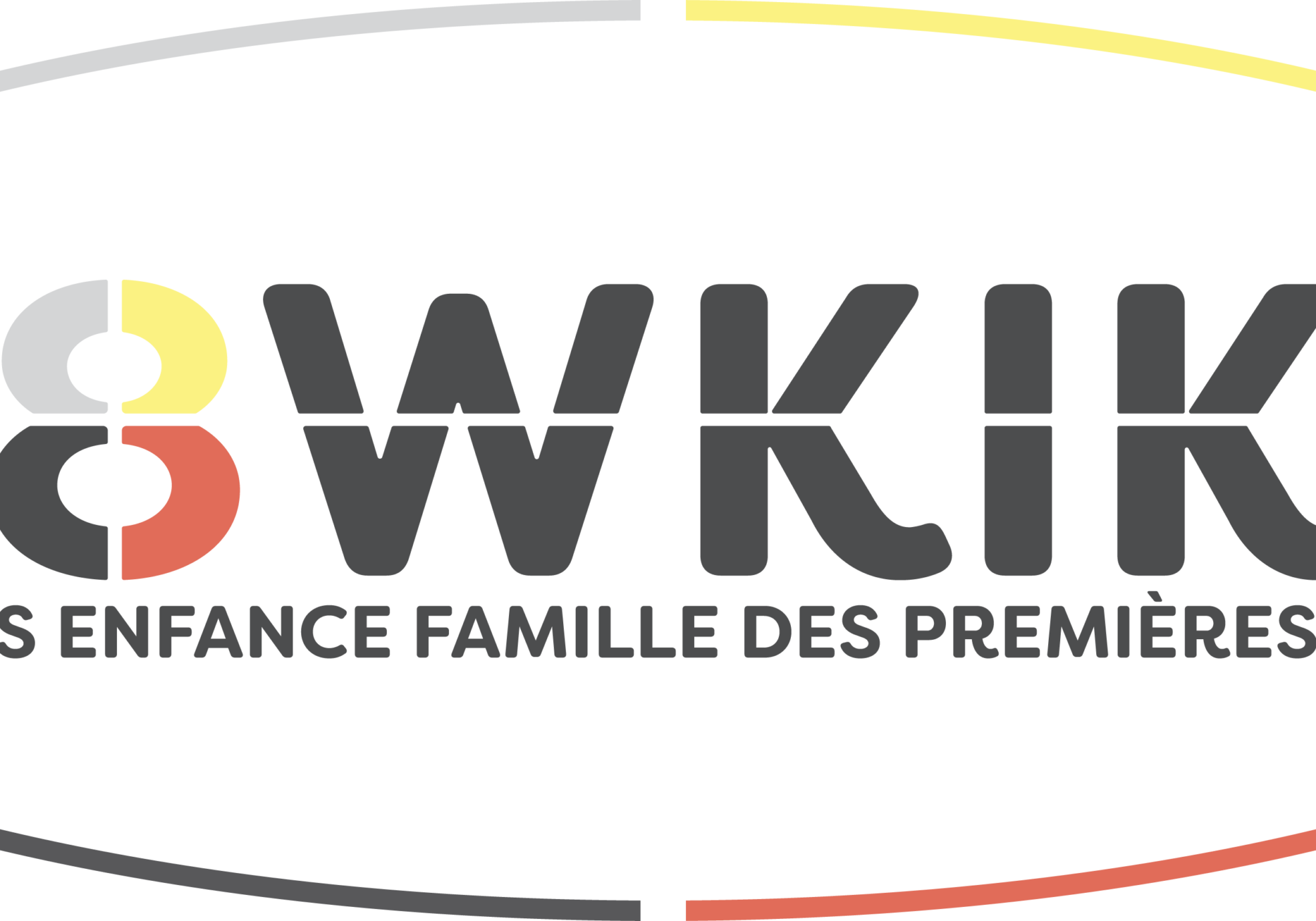 logo_n8wkika-1