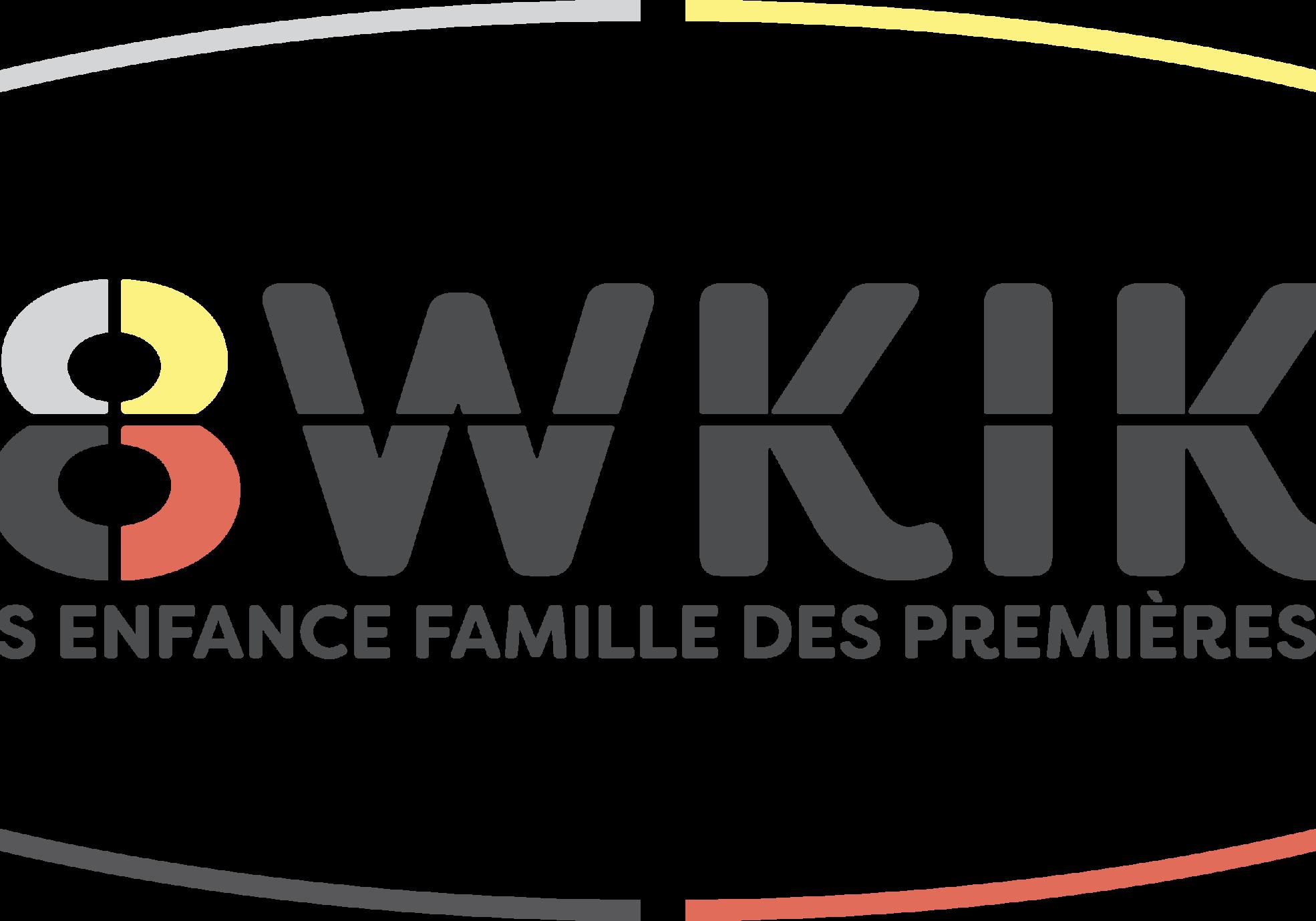 logo_n8wkika