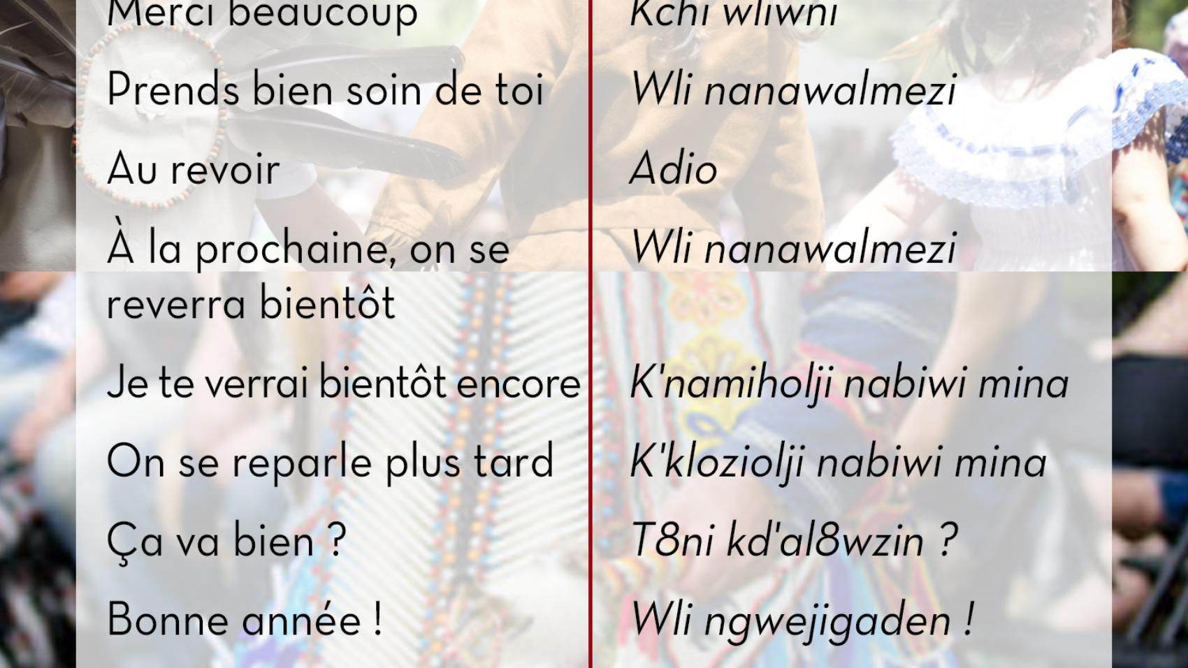GCNWA_Petit-guide-de-salutation-en-Abénakis_FINAL