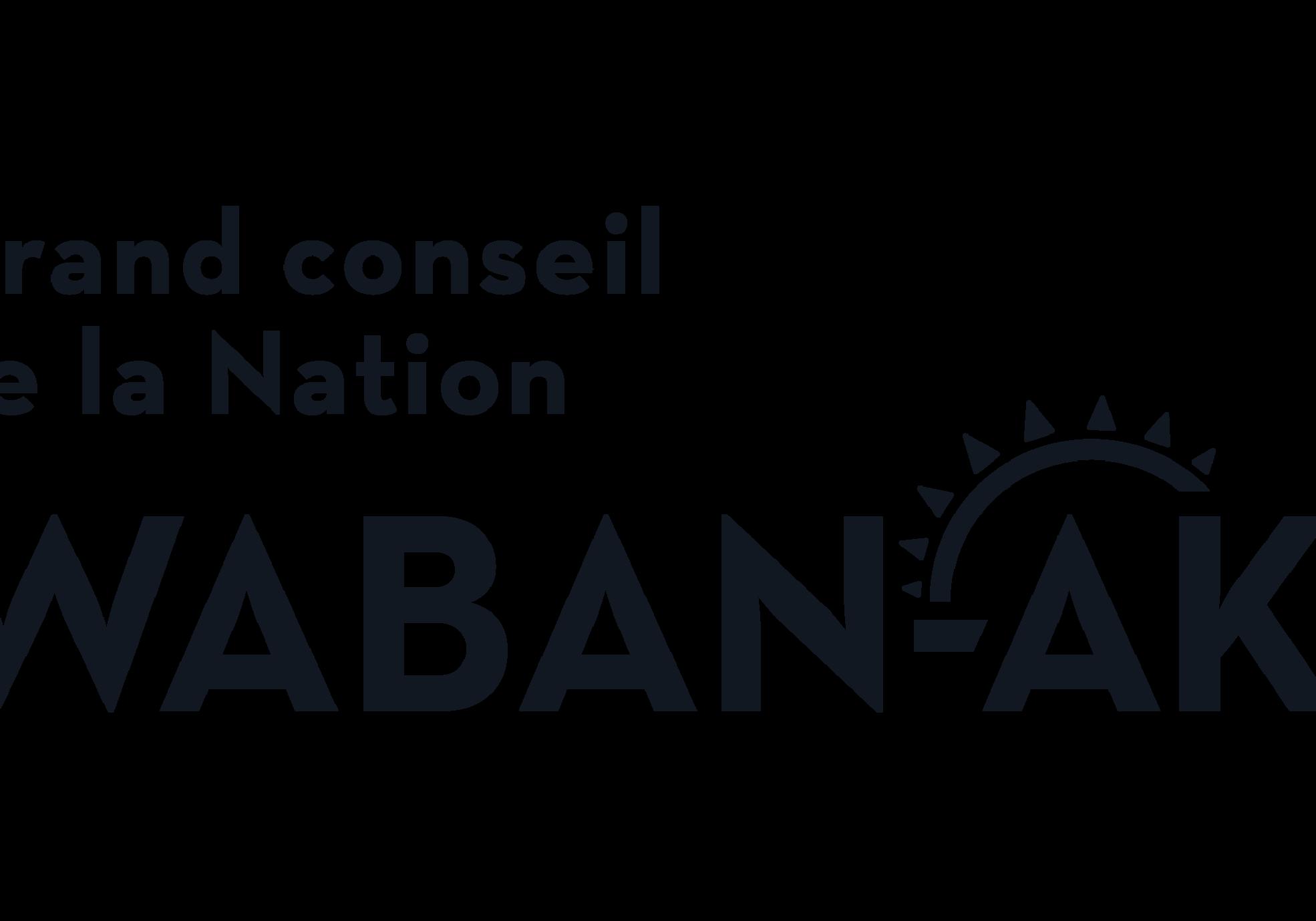 New Logo_Waban-Aki_Noir_Final