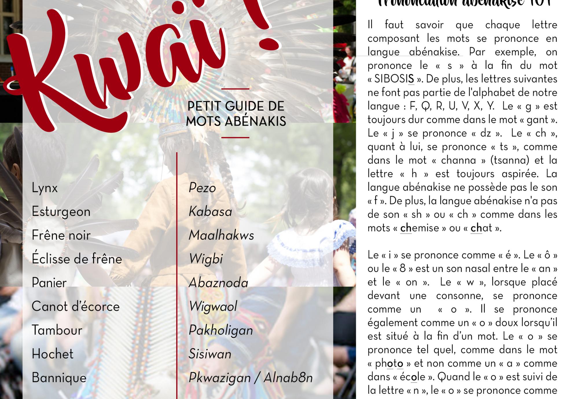 GCNWA_Petit-guide-de-mots-en-Abenakis_FINAL