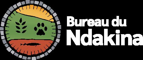 Bureau-du-Ndakina-logo-whitefont