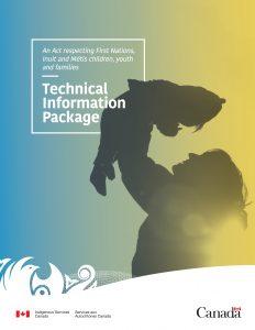 tech-info-pkg-Act-respecting-FN-Inuit-MetisChildren_1579795374325_eng-1